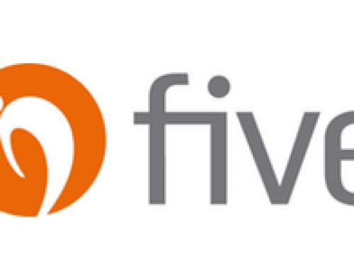 five-Konzept